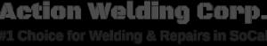 Action Welding Corp.